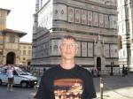 Италия 2007