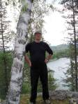 Путешествие на Алтай 2009