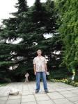 krym-2009-007