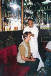 В египетском ашраме, 2000